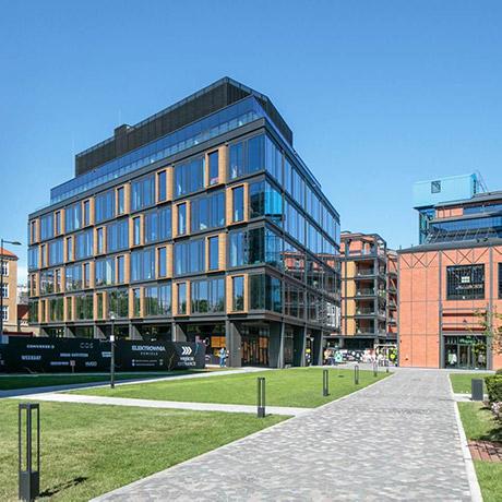 Warm energy-saving aluminium windows ranking 2020