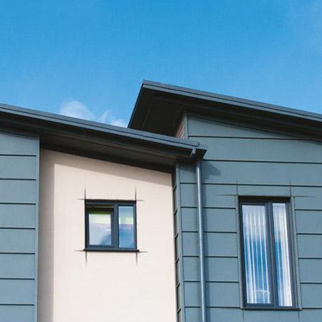 Triple glazed PVC windows ranking 2020