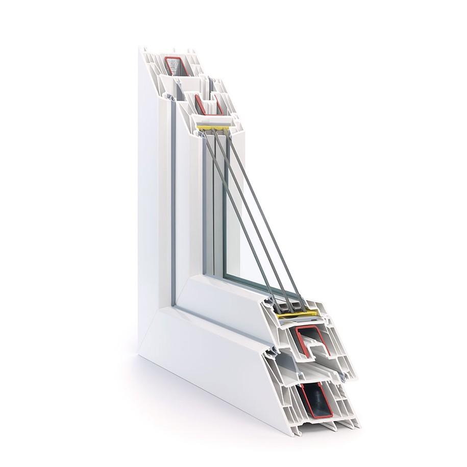 okna-pcv-rehau-synego-80-profil-debesto