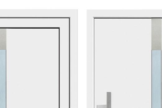 Porównanie panela wsadowego i nakładkowego