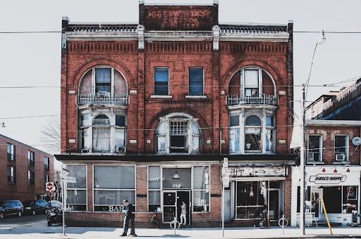 okna sash