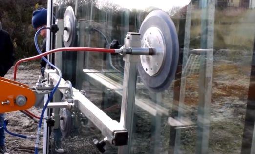 Glasslifter- co to jest i jak działa