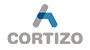 cortizo logotyp