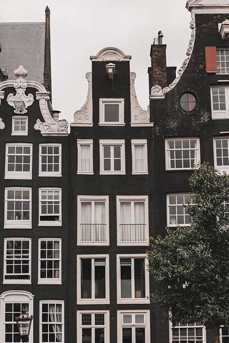 Holandia - debesto.com